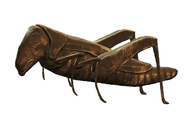 File:Fo4 item Gilded Grasshopper.png