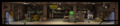 Thumbnail for version as of 22:51, December 5, 2015