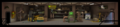 Thumbnail for version as of 22:54, December 5, 2015