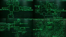 Vault 101 local map.jpg