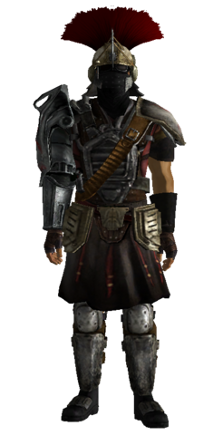 File:Battlegear centurion.png