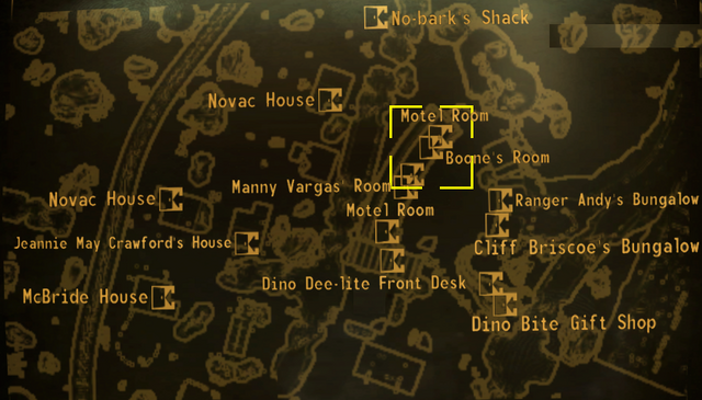 File:Boone's room map.png