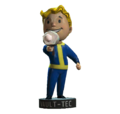 Energy weapons bobblehead.png