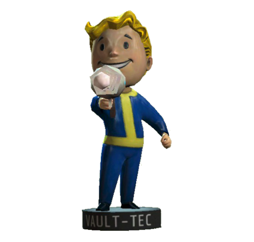 File:Energy weapons bobblehead.png