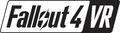 Fallout 4 VR Logo.png