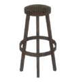 Fo4-stool4.png