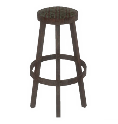 File:Fo4-stool4.png