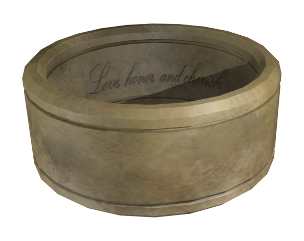 File:Fo4 wedding ring.png