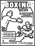 File:Icon Boxing Times.png