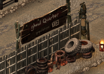 File:Shanty Town.png