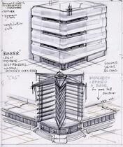 Wastelandbuildingmodern