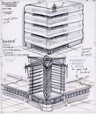 File:Wastelandbuildingmodern.jpg