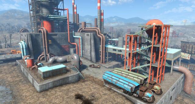 File:CorvegaPlant-Exterior1-Fallout4.jpg