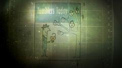 FO3 loading tumblers