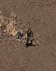 File:Fallout2 2012-03-19 11-07-50-62.jpg