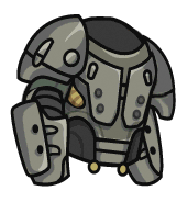 File:FoS X-01 Mk IV power armor.png