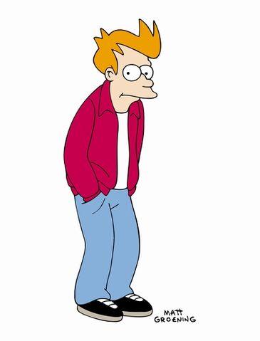 File:Fry.jpg