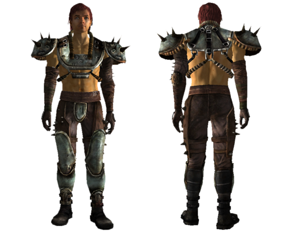 File:Metal master armor male.png