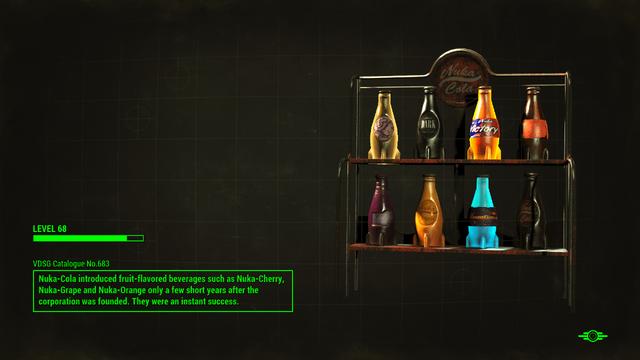 File:Nuka Cola Variants Shelf Loading Screen.png