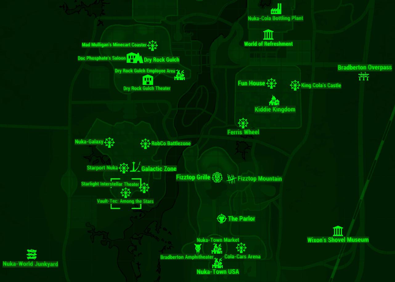File:AmongTheStars-Map-NukaWorld.jpg