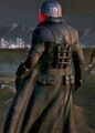 Thumbnail for version as of 04:14, November 9, 2010