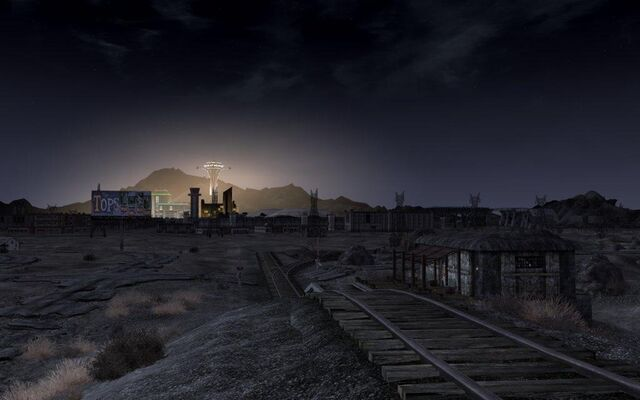 File:FalloutNVBeta 2010landscap1 (1).jpg