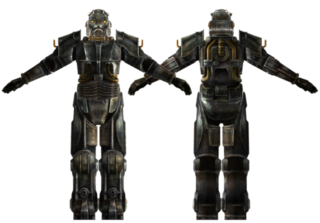 File:Fo3BS Hellfire Power Armor.png