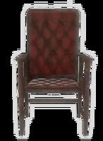 Fo4-Chair-world10