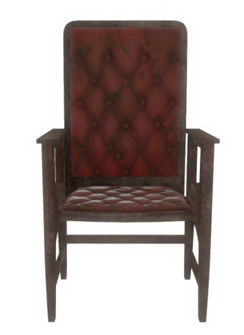 File:Fo4-Chair-world10.png