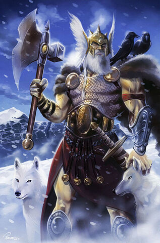 File:Odin-and-puppies.jpg