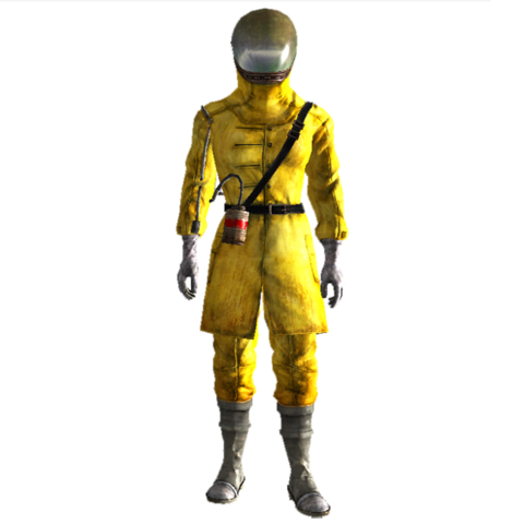 File:Radiation suit female.png