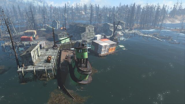 File:FO4-FarHarbor-locations-FringeCoveDocks1.jpg
