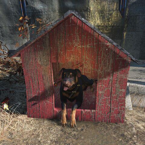 File:FO4-Junkyard dog-black.jpg