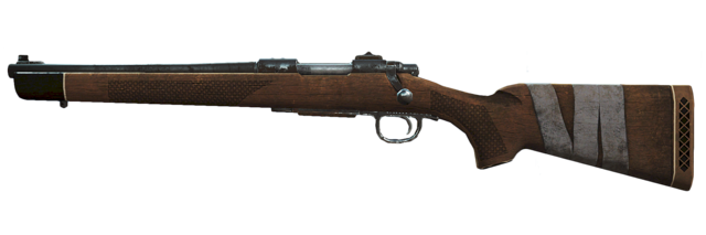 File:FO4 Short hunting rifle.png