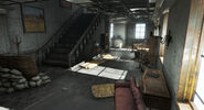 MarlboroughHouse-Fallout4