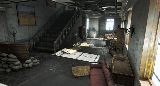 File:MarlboroughHouse-Fallout4.jpg