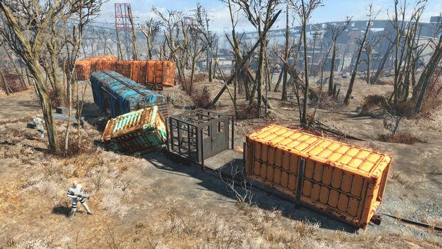 File:NH&M-Train-Fallout4.jpg
