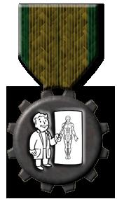 File:Project award - Fallout 3 NPC overhaul.png
