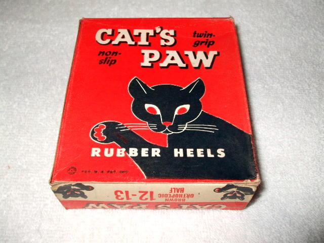 File:Catspaw.jpg