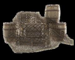 Crate2-FarHarbor