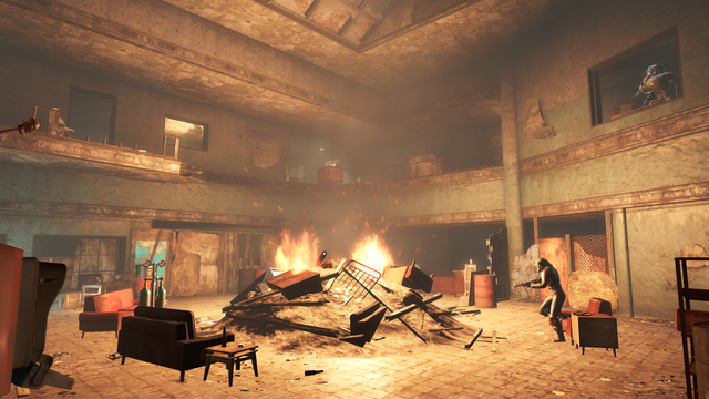 File:FO4 Kendall Hospital inside 3.png