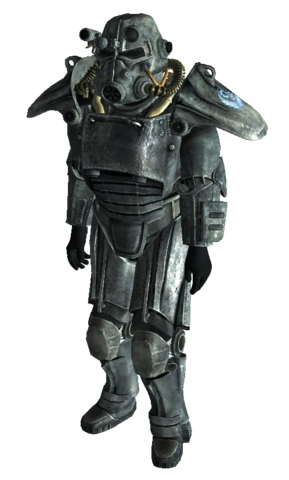 File:Fallout 3 T45d Power Armor.png
