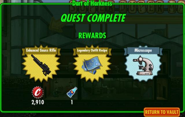 File:FoS Dart of Harkness rewards.jpg