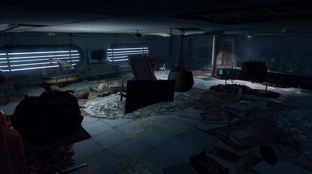 File:MedfordHospital-Cafeteria-Fallout4.jpg