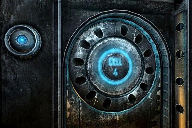 File:Cell4 Eye Cam.jpg