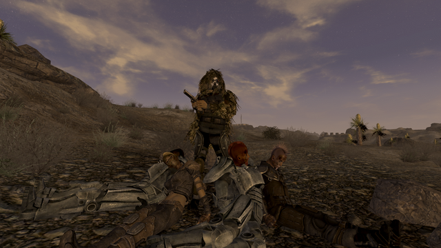 File:FalloutNV 2011-07-25 00-36-58-00.png