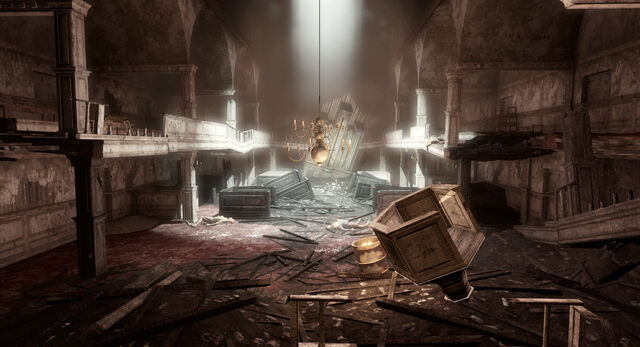 File:OldNorthChurch-Interior-Fallout4.jpg