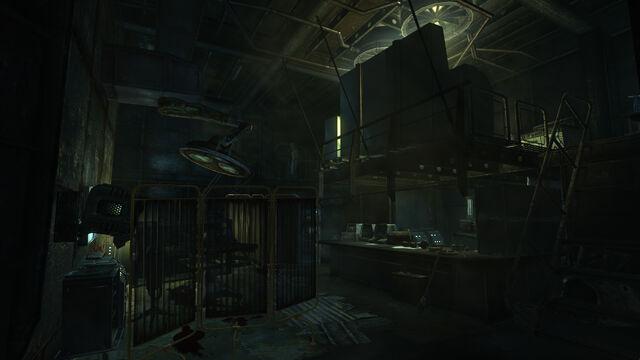 File:Pinkertons lab.jpg