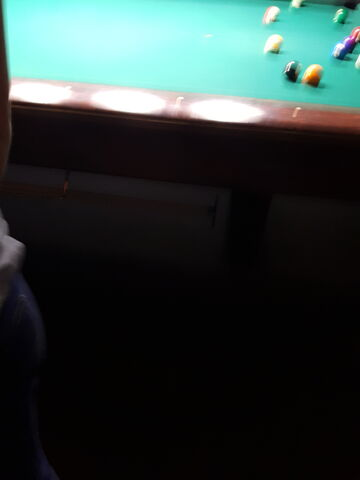 File:Playing Pool And Chilling.jpg