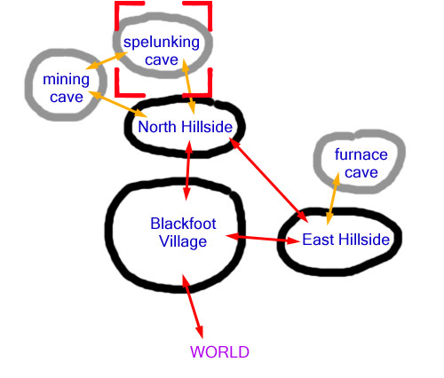 File:Spelunking Caves map.png